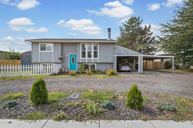 17620 E Mission Ave, Spokane Valley, WA 99016 (#202018523) :: The Synergy Group