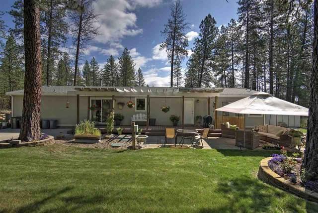 22402 N Jermain Ln, Colbert, WA 99005 (#202018528) :: Chapman Real Estate