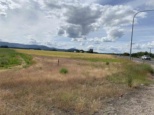 xxx N Hwy 395 Rd, Deer Park, WA 99006 (#202018549) :: Prime Real Estate Group