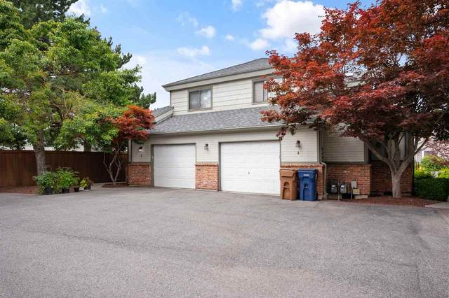 1218 E 30th Ave #5, Spokane, WA 99203 (#202018565) :: The Spokane Home Guy Group