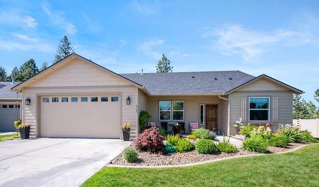 4525 E 22nd Ct, Spokane, WA 99223 (#202018572) :: The Spokane Home Guy Group