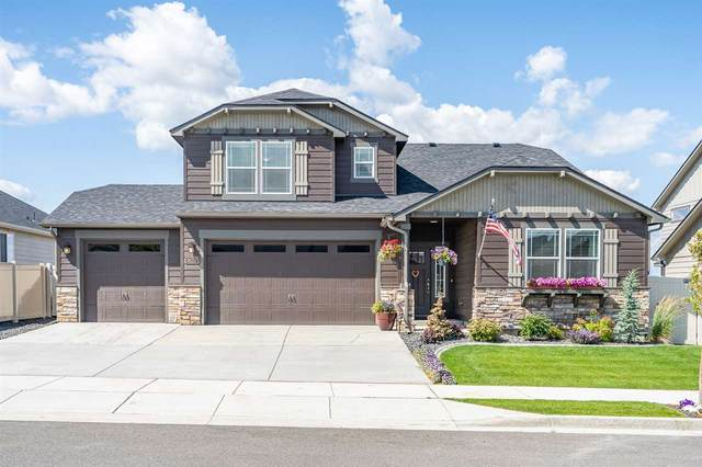 18217 E 18th Ave, Spokane Valley, WA 99016 (#202018606) :: The Synergy Group