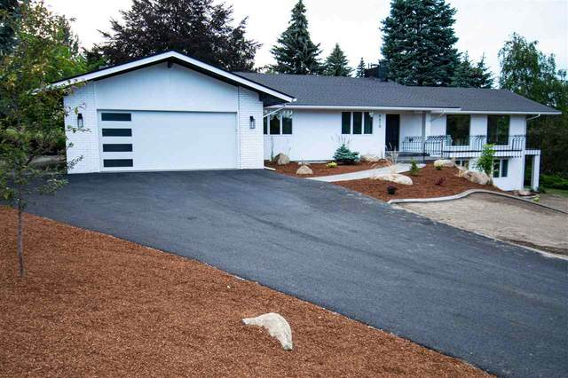 4610 S Farr Rd, Spokane Valley, WA 99206 (#202018624) :: The Synergy Group