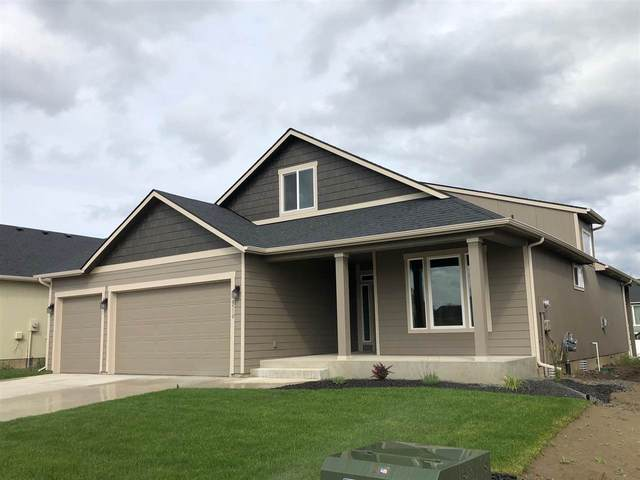 8510 N Summerhill Ln, Spokane, WA 99208 (#202018631) :: The Spokane Home Guy Group