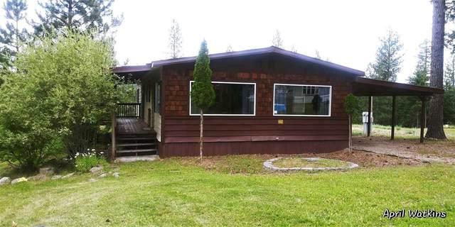 35312 N Newport Hwy #225, Chattaroy, WA 99003 (#202018682) :: The Spokane Home Guy Group