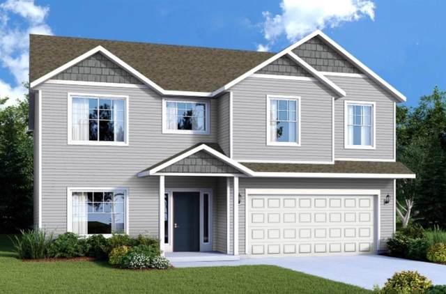 129xx W Tower Ave, Airway Heights, WA 99001 (#202018765) :: The Spokane Home Guy Group