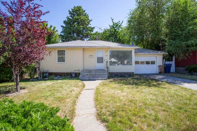 6010 N Elm St, Spokane, WA 99205 (#202019096) :: The Spokane Home Guy Group