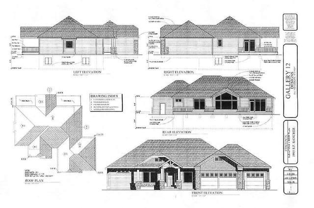 10605 N Wieber Dr, Spokane, WA 99208 (#202019144) :: RMG Real Estate Network