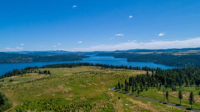 NKA W Bennion Rd, Worley, ID 83876 (#202019192) :: The Spokane Home Guy Group