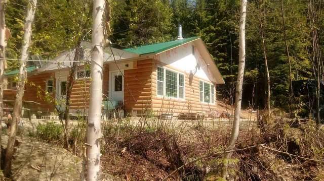 4025 Cedar Creek Rd, Colville, WA 99114 (#202019214) :: RMG Real Estate Network