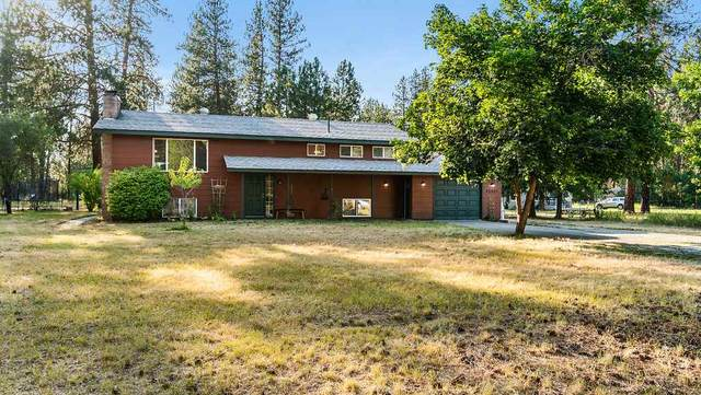 20407 N Newport Rd, Colbert, WA 99005 (#202019249) :: RMG Real Estate Network