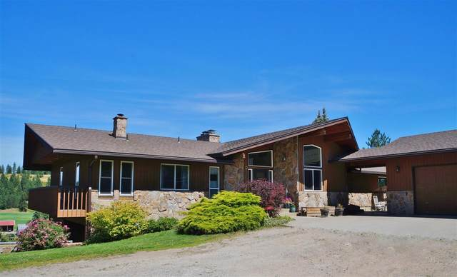 1893 Swiss Valley Rd, Addy, WA 99101 (#202019364) :: The Synergy Group