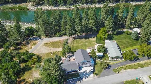 17109 E Montgomery Ave, Spokane Valley, WA 99016 (#202019511) :: The Spokane Home Guy Group