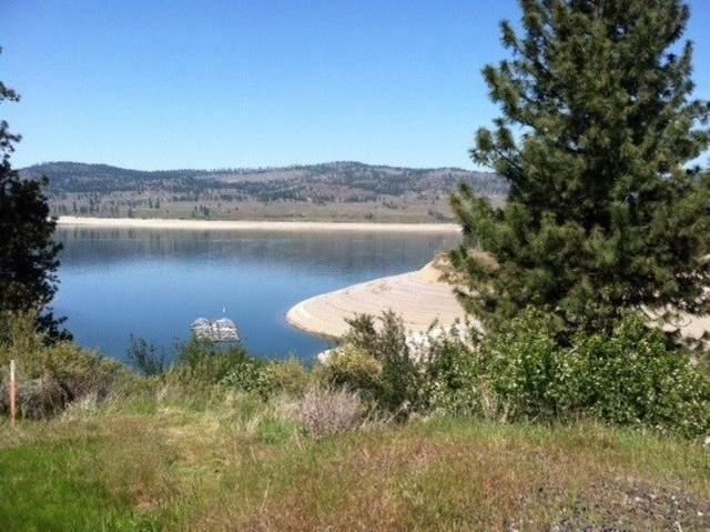 4312 Friday Bay Ln, Seven Bays, WA 99122 (#202019616) :: The Spokane Home Guy Group