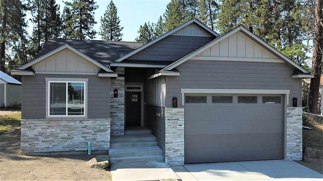 6916 E 4th Ave, Spokane Valley, WA 99212 (#202019628) :: The Synergy Group