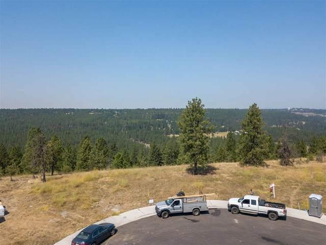 5212 S Falcon Point Ct, Spokane, WA 99224 (#202019738) :: The Spokane Home Guy Group