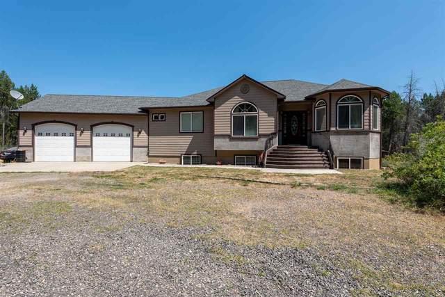 28302 N Mill Ln, Spokane, WA 99006 (#202019739) :: Prime Real Estate Group