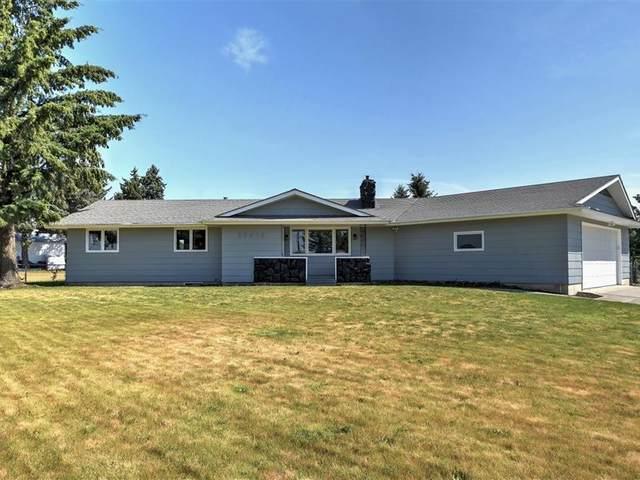 23909 E River Rd, Otis Orchards, WA 99027 (#202019743) :: Prime Real Estate Group