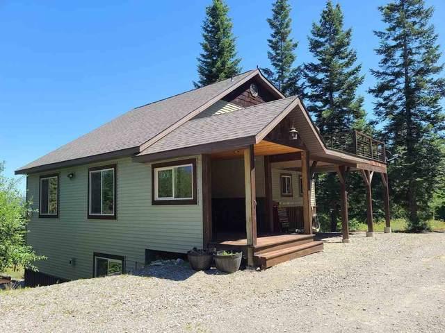 19072 W Mincoda Ln, Newman Lake, WA 99025 (#202019757) :: Prime Real Estate Group