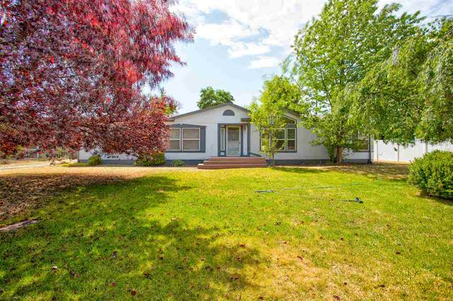 11404 E 14th Ave, Spokane Valley, WA 99206 (#202019891) :: The Spokane Home Guy Group