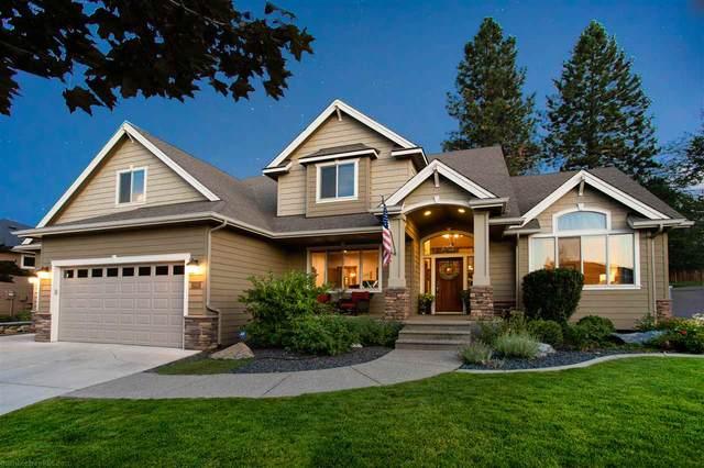 5606 E 14th Ave, Spokane Valley, WA 99212 (#202020005) :: Prime Real Estate Group