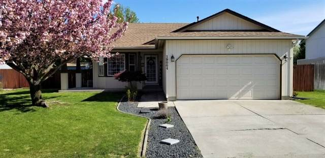 19004 E Michielli Ln, Greenacres, WA 99016 (#202020104) :: The Spokane Home Guy Group