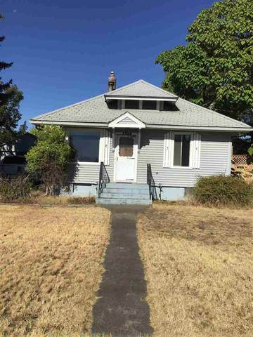 1709 N Felts Rd, Spokane Valley, WA 99206 (#202020225) :: The Spokane Home Guy Group