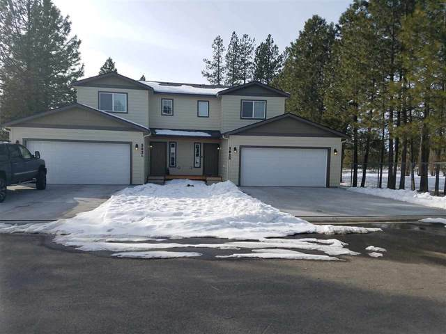 7324 E Euclid Ave, Spokane Valley, WA 99212 (#202020247) :: The Spokane Home Guy Group