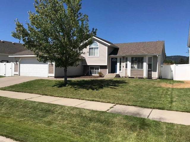 17501 E Mansfield Ave, Spokane Valley, WA 99016 (#202020249) :: The Spokane Home Guy Group