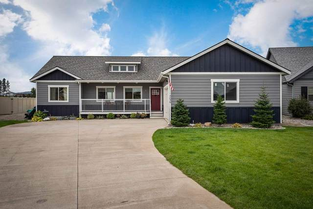 14036 N Pristine Cir, Rathdrum, ID 83858 (#202020264) :: Prime Real Estate Group