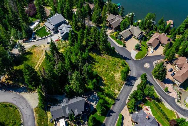 NNA Esmeralda Ln, Hayden, ID 83835 (#202020271) :: RMG Real Estate Network