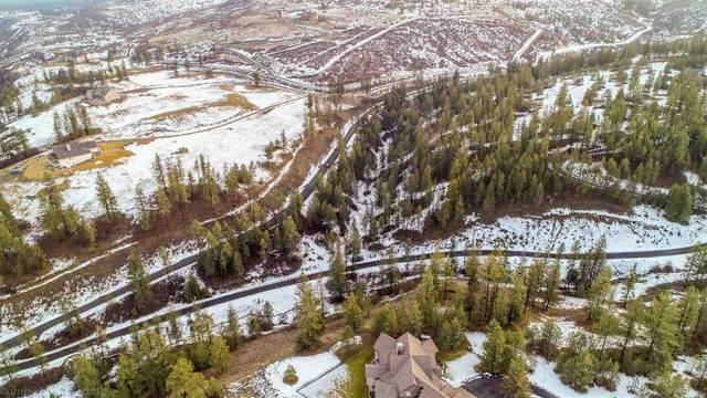 TBD Valley Rd, Nine Mile Falls, WA 99026 (#202020314) :: The Hardie Group