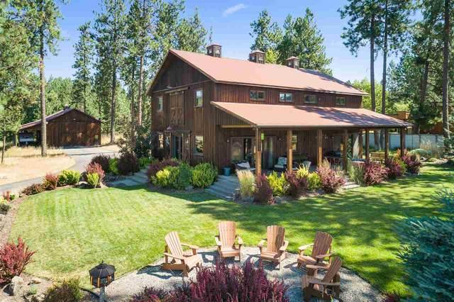712 N Tuscan Ln, Coeur d Alene, ID 83814 (#202020373) :: The Spokane Home Guy Group