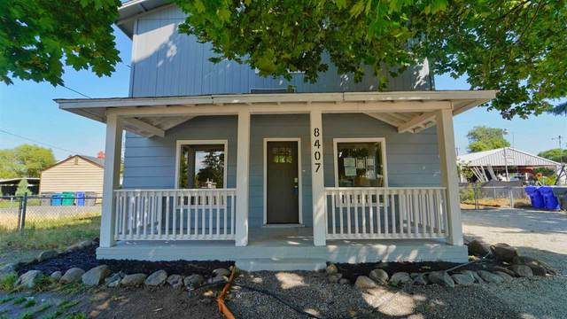 8407 E Knox Ave, Spokane Valley, WA 99212 (#202020482) :: The Hardie Group