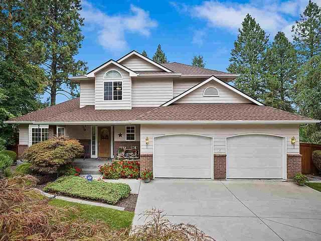 5527 E 15th Ave, Spokane Valley, WA 99212 (#202020559) :: Mall Realty Group