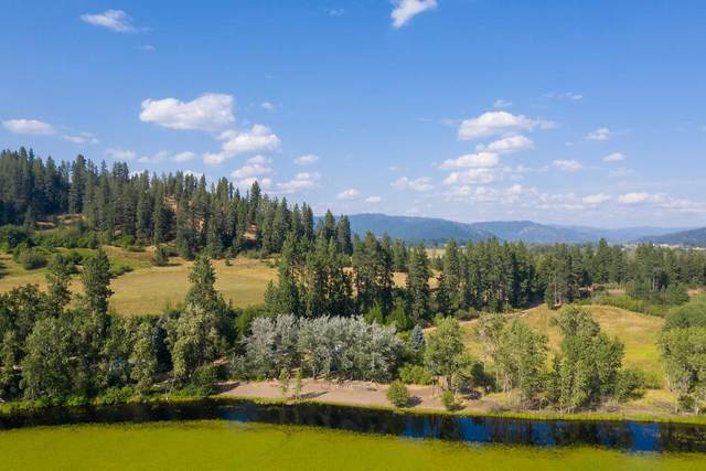 NNA S Medimont Rd, Other, ID 83842 (#202021130) :: Prime Real Estate Group