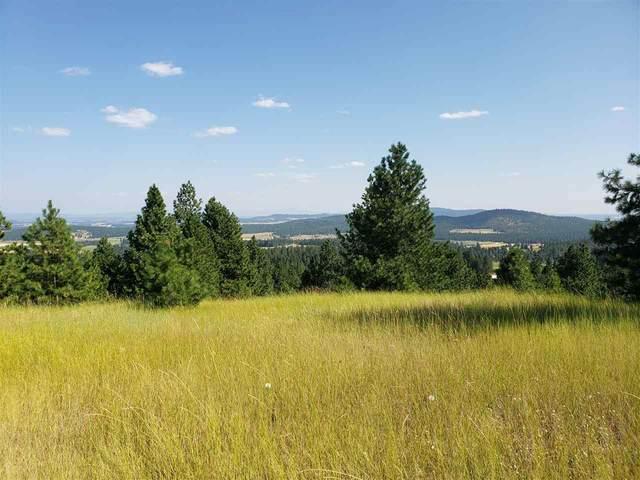 XXX Quail Ridge Way, Deer Park, WA 99006 (#202021317) :: The Spokane Home Guy Group