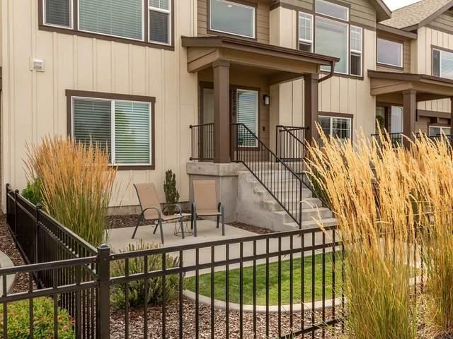 20280 E Indiana Ave, Liberty Lake, WA 99016 (#202021329) :: Top Spokane Real Estate