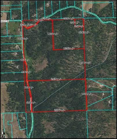 TBA N Madison And Randall Rd, Spokane, WA 99021 (#202021360) :: The Spokane Home Guy Group