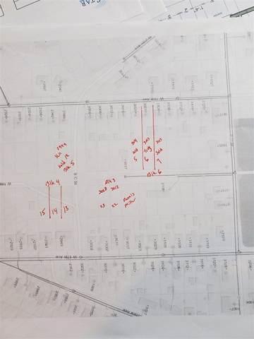 2944 W 18th Ave Blk 4, Lot 14, Spokane, WA 99224 (#202021422) :: Prime Real Estate Group