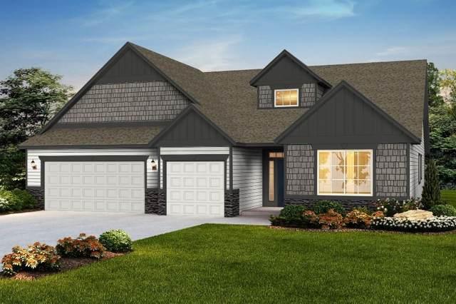 19611 E 15th Ave, Spokane, WA 99016 (#202021451) :: RMG Real Estate Network