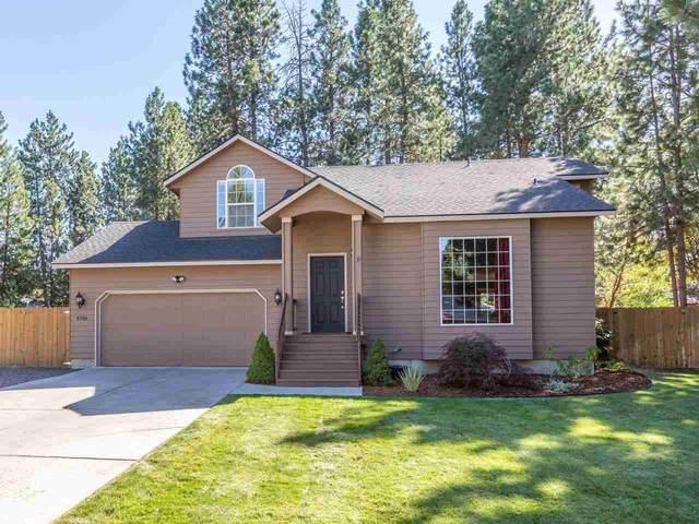 4206 E 39th Ave, Spokane, WA 99223 (#202021704) :: Prime Real Estate Group