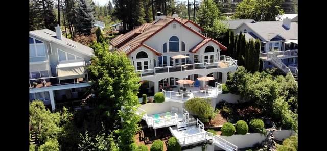 581 S Shore Diamond Lake Rd, Newport, WA 99156 (#202021815) :: Prime Real Estate Group