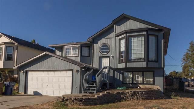 3521 E 37th Ave, Spokane, WA 99223 (#202021904) :: Prime Real Estate Group