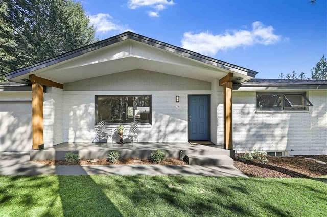 12722 N Hamilton St, Spokane, WA 99218 (#202021941) :: Prime Real Estate Group
