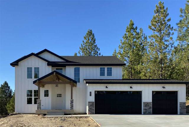 60849 Westview Dr, Nine Mile Falls, WA 99026 (#202021947) :: The Spokane Home Guy Group