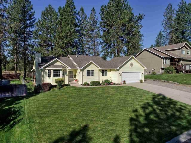 16831 N Mayfair Rd, Colbert, WA 99005 (#202022091) :: RMG Real Estate Network