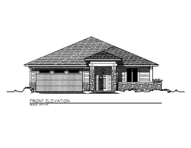 520 E Lakeview Ln, Spokane, WA 99208 (#202022188) :: Prime Real Estate Group