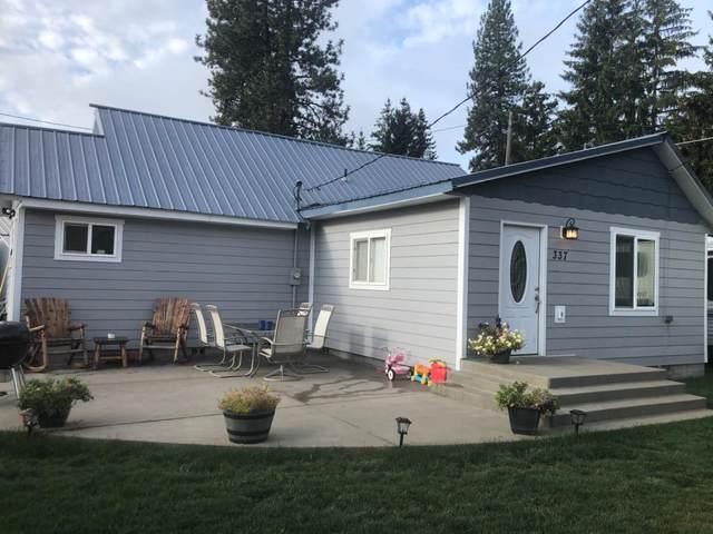 337 3rd St, Priest River, ID 83856 (#202022198) :: The Spokane Home Guy Group