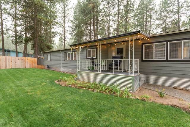 8900 S Mullen Hill Rd #26, Spokane, WA 99224 (#202022215) :: Prime Real Estate Group